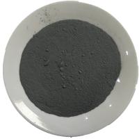 Ni60A+60%WC合金粉 Ni60AWC60镍基碳化钨合金粉 机械汇合粉 40%