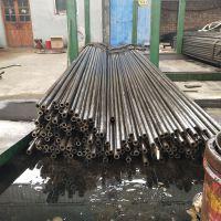 山东合金钢精密管12Cr1MoVG特价精密管