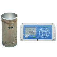 雨量记录仪 雅格隆价格优惠YGL-21系列