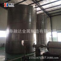 不锈钢立式储酒罐 南阳葡萄酒发酵罐价格 卧式葡萄酒运输罐