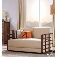 简欧式家具品牌|康耐登|欧式风格家装特点