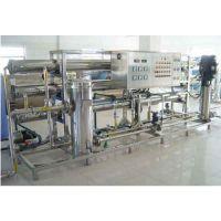反渗透纯水设备|反渗透纯水设备公司