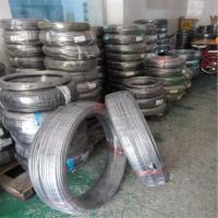 厂家生产供应 加工 批发 合金 线轴 高强度铝线