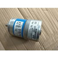 SICK施克接近传感器PFT-SCA600SG2SSAVMSSZ价格优势 上海奇控供应