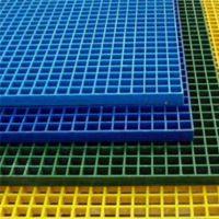 蚌埠玻璃钢格栅销售 质优价廉 冀州亿恒