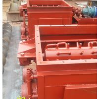 湖北卓鑫机械立式粉尘加湿机结构可靠使用寿命长