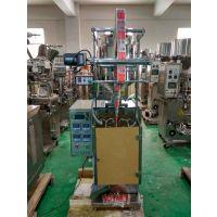 上海首恒QD-60J供应火锅底料麻辣酱料包装机械