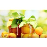 青岛进口水果罐头清关需要准备的报关报检资料