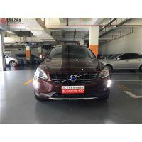 上海矢昂租车 沃尔沃XC60日租C60自驾 出租新款沃尔沃展示 企业包年长租