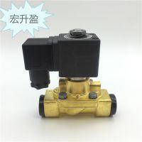 专业Parker/派克PHS540S-15-24V-DL-L电磁阀保质一年