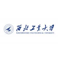 ?北京重点高校2019春季,网络教育有学位专科及本科,协约托管轻松直出