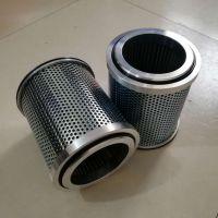 电动给水泵偶合器滤芯 13476-5A 4201062001 35MY