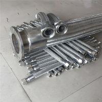 金路泽厂家生产销售波纹金属软管耐酸碱花洒金属软管质优价廉