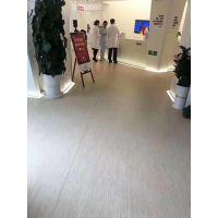 阳江彩永装饰胶地板制造批发供应