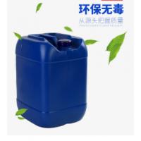 深圳进口UV光油 拜普达环保水性高光油经销商 找观澜富瑞熙