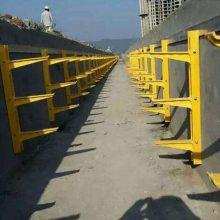胶州直埋式复合电缆支架|电缆支架供应商