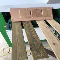 木工机械全自动宽带砂光机 金属表面拉丝机除锈机 型号齐全