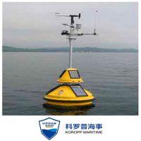 秦皇岛厂家专业定制实时检测航标 溶氧检测浮标