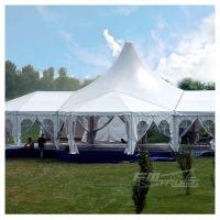 篷房,户外酒店,帐篷,星空球型帐篷