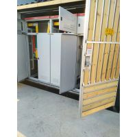 1250KVA欧式箱变/YB-24预装式变电站,欢迎选购