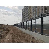 龙华施工围板工地塑钢围栏 地铁城市封闭围挡 盐田厂家直销