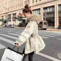 广州一二线品牌剪标女装货源工厂直销女装尾货走份库存批发