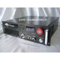 TYA-D30A 二极管泵浦固体激光器电源
