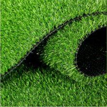 河南郑州工地围挡草坪仿真绿色城市绿化环保网施工专用工地防尘网人造草坪