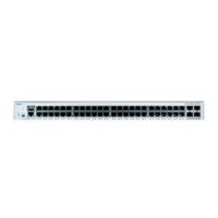 浪潮千兆以太网交换机S5960-24TS-L S5960-48TS-L