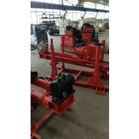 低价ZY1250全液压钻机|山西ZDY-1250煤层注水钻机