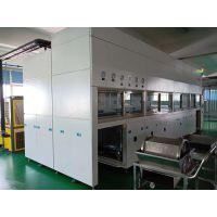 工业清洗机/超声波清洗机/高压清洗机