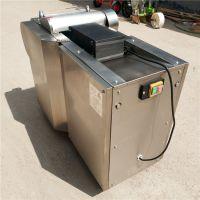 1000多功能切菜机 660型切菜机价格 机器订做