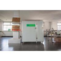 株洲全自动豆芽机设备,小型智能商用豆芽机价格,豆制品设备生产线