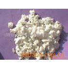 供应硅酸铝耐火纤维棉