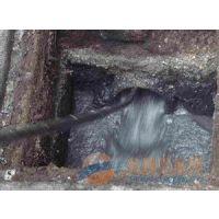 通州区高压清洗污水管道 通州区污水井清理服务