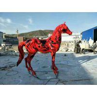 生产树脂玻璃钢雕塑,高品质低价格,严格把关0.7