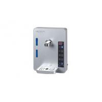 即热式管线机AKD-GX-HA//江西净水器生产厂家//澳康达净水器