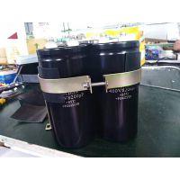 16V330000UF电容-螺栓电解电容-铝电解电容-储能大电容-ITA日田电容器