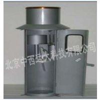 中西DYP 相对温湿度记录仪 型号:TB205-U23-001 库号:M407335
