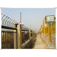 小区脉冲电子围栏、工厂脉冲电子围栏
