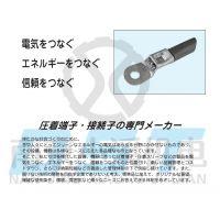 小溪机电现货8折销售日本DST大同端子AVA-1.25L压着端子