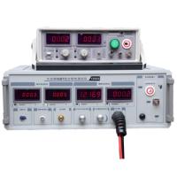 供应大功率IGBT测试仪