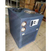 供应深圳1P冷水机 1匹小型风冷式冷水机冷却设备 BLM-3ALC水冷循环