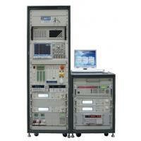 现货出售二手CHROMA8000集成控制测试系统