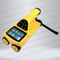 SZ-R81S一体钢筋位置测定仪 电池可更换 一体式钢筋仪