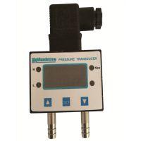 HR4200A/P型微差压变送器 进口敏感芯片 专用高性能调理电路变送器