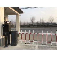 邯郸小区道闸|邯郸智能车牌识别系统安装|邯郸门禁起落杆厂家