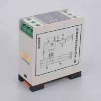 太原SVR-系列单相过欠压保护器 太原正泰电器销售公司