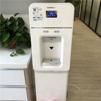 RO反渗透净水器租赁 浩泽JZY-A1XB2-W商用净水器 公司饮水机价格