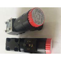 提供WE50-4P100E24/OH哈雷电磁阀有货
